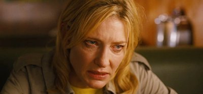 cate-blanchett-is-hopeless-in-blue-jasmine__130729195818