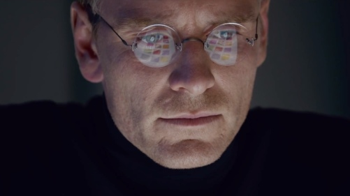 michael-fassbender-steve-jobs-trailer