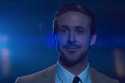 ryan-gosling-la-la-land-trailer-2016-billboard-1548