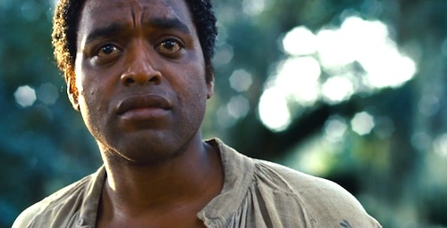 Solomoon-Chiwetel-Ejiofor-in-12-YEARS-A-SLAVE
