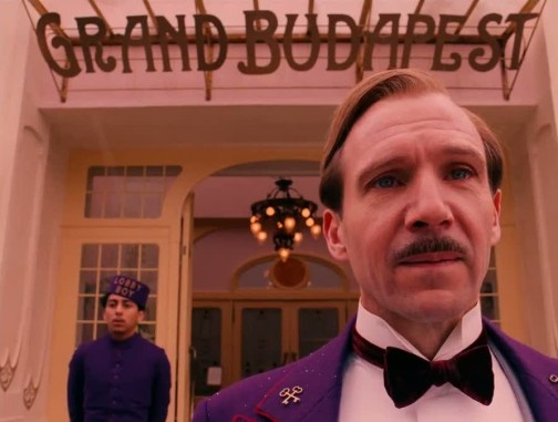 the-grand-budapest-hotel-featurette-the-story-e1396381555167