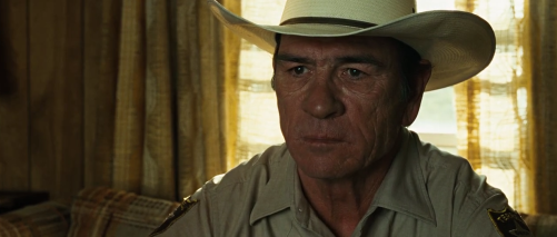 Tommy-Lee-Jones-no-Country-For-Old-Men
