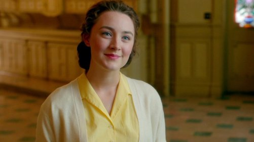 video-brooklyn-saoirse-ronan-featurette-superJumbo