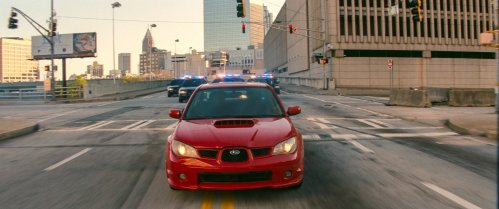 Baby-Driver-red-car