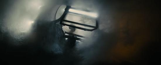 Blade Runner 20496