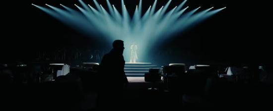 Blade Runner 20497