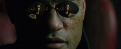 Image result for the matrix screencaps