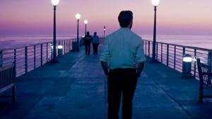 la-la-land-behind-the-scenes-bts-cinematography
