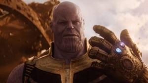 avengers-infinity-war-trailer-breakdown-analysis-thanos-infinity-gauntlet_106_0