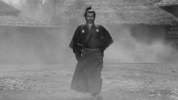 yojimbo-still-04-1024x435-1