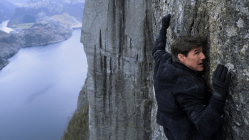 mission-impossible-fallout-20183-1